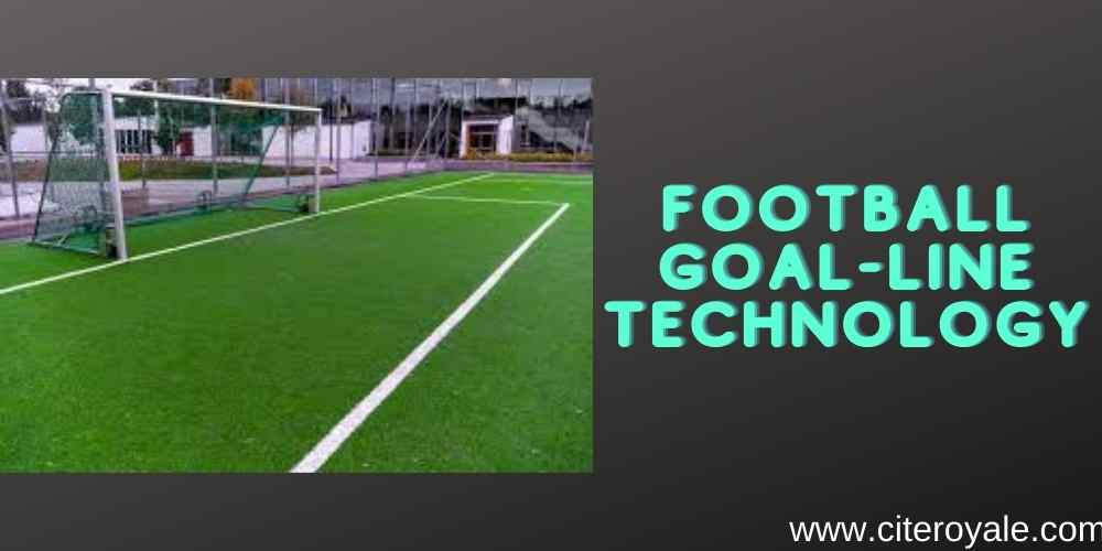 What football will look like in the future?