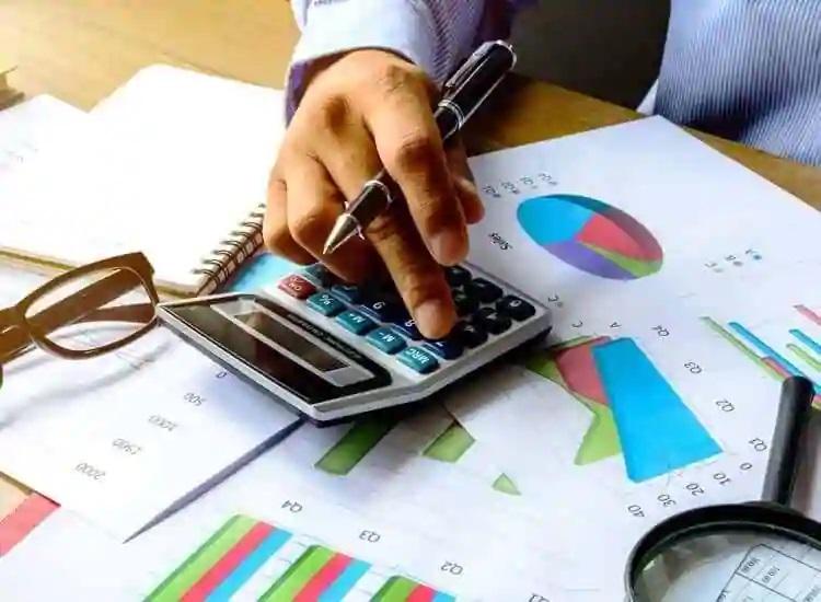 business consultant1