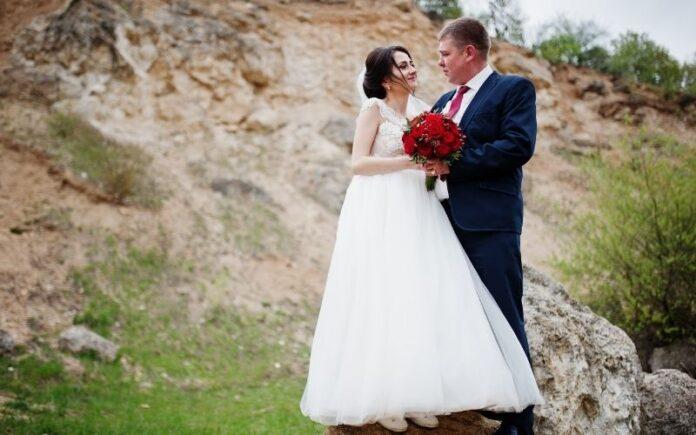 Platonic love save marriage